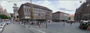 Street View Nbg 1