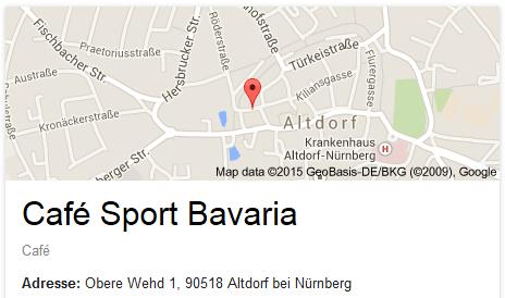 Altdorf_Sport_Bavaria